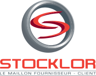 Logo Stocklor